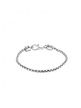 Bracelet Moscu