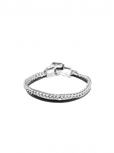 Bracelet Tallin