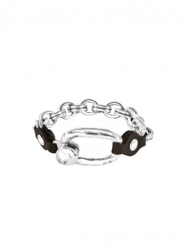 Bracelet Copenhage