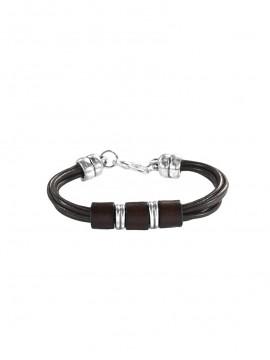 Bracelet Londres
