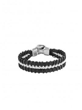 Bracelet Atenas