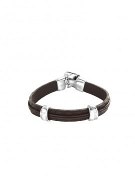 Bracelet Roma