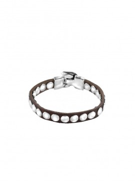 Pulsera Madrid