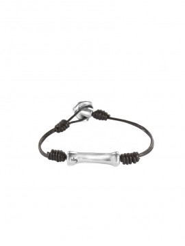 Bracelet Lisboa