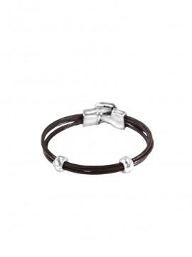 Bracelet Viena