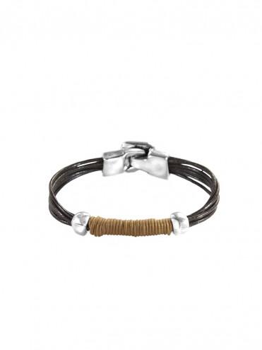 Bracelet Berlin