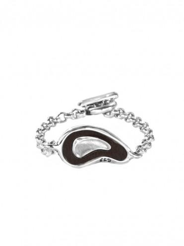 Bracelet Rafaga