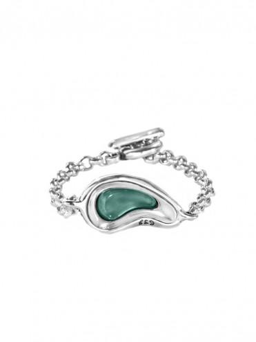 Bracelet Rafaga pr