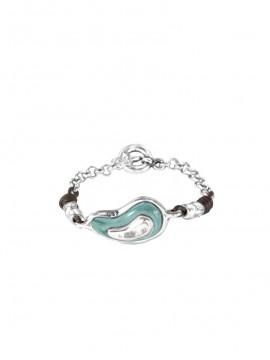 Bracelet Vuelo RP