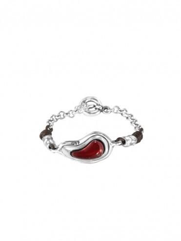 Bracelet Vuelo PR