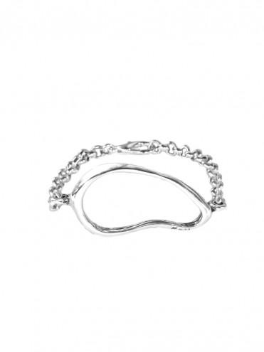 Bracelet Rayo