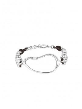 Bracelet Fulgor