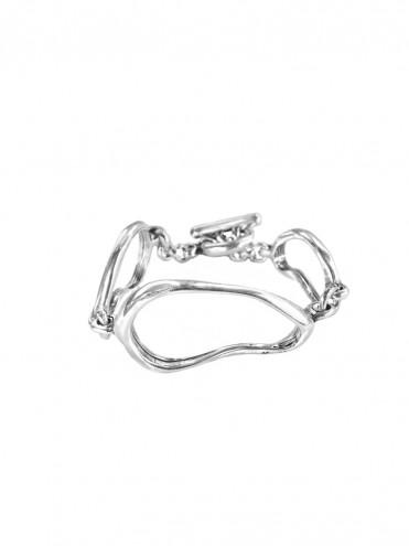 Bracelet Brillo
