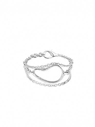 Bracelet Vector