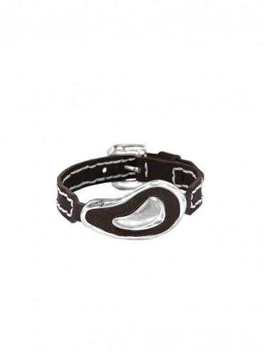 Bracelet Repentina C