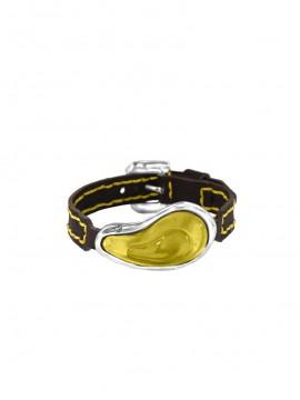 Bracelet Repentina R