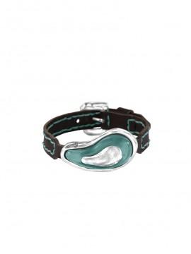 Bracelet Repentina RP