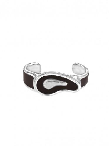 Bracelet Relampago