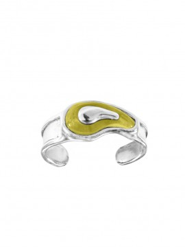 Bracelet Resplandor