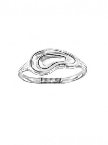 Bracelet Relumbre C