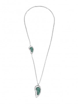 Necklace Rafaga PR