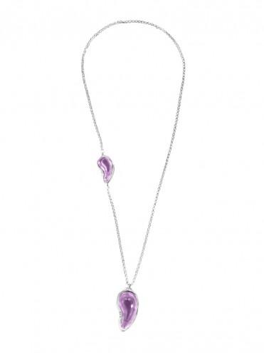 Necklace Rfaga R