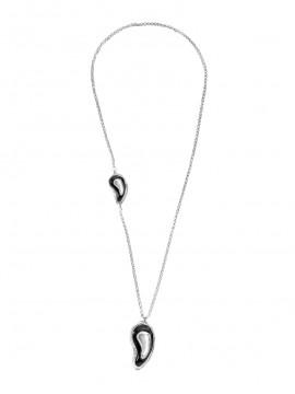 Necklace Rafaga RP