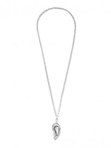 Necklace Vuelo C
