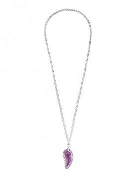 Necklace Vuelo R
