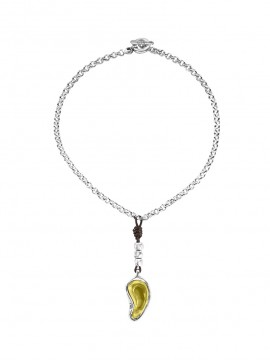 Necklace Oscilante R