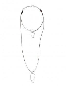 Necklace Fulgor