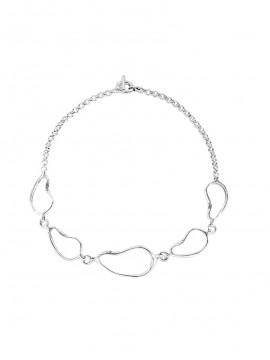 Necklace Rayo