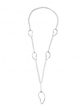 Necklace Brillo