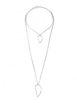 Collar Vector