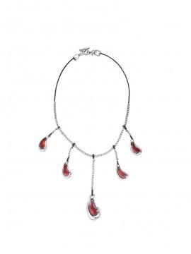 Necklace Esplendor
