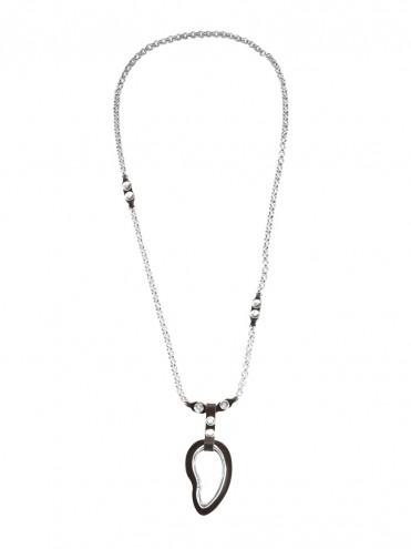 Necklace Fugaz
