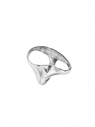 Ring Brillo