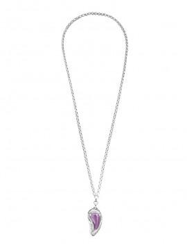 Necklace color PR