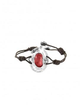Braceletr Llama