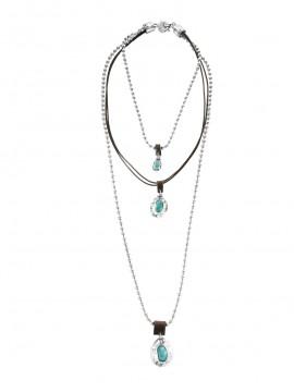 Necklace light