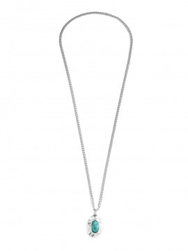Necklace Faro