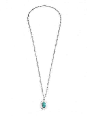 Necklace Faro