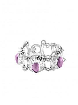 Bracelet Claridad