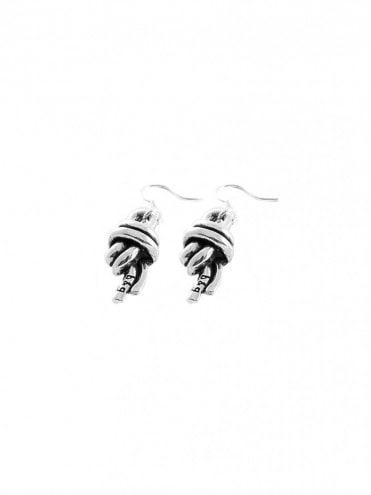 Ear-ring  NUDO