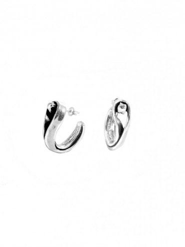 Ear-ring ARETE