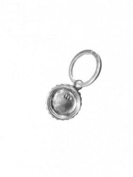 Key-ring  CHAPA