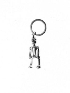 Key-ring  PINOCHO