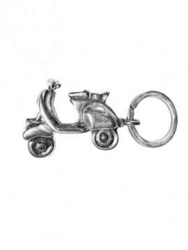 Key-ring VESPA