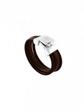 Bracelet TUBULAR