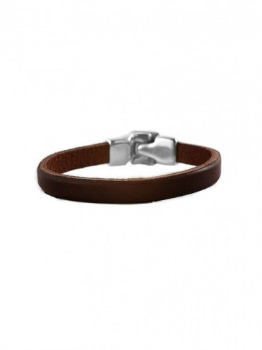 Bracelet BELIZE